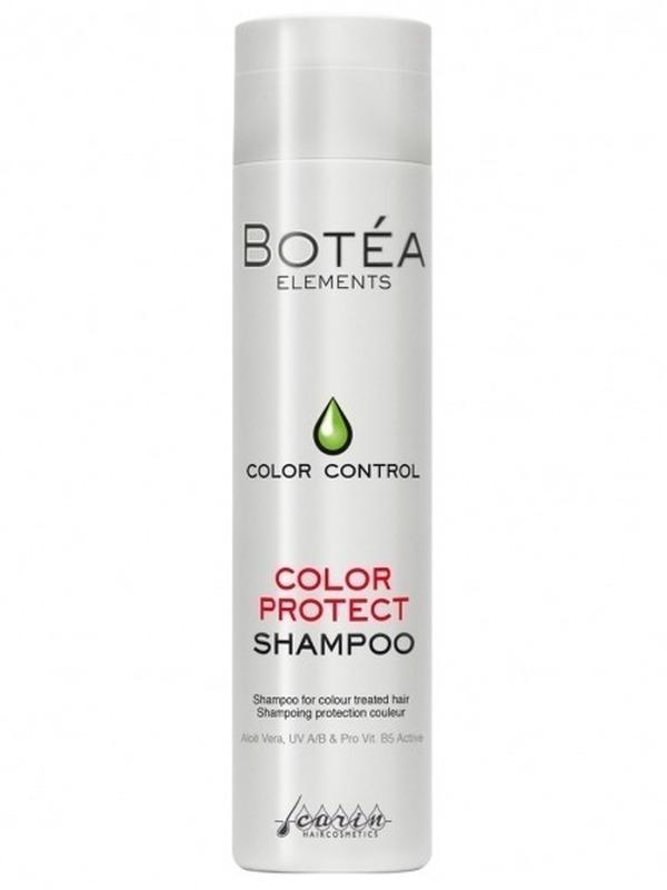 Botea color protect 250 ml